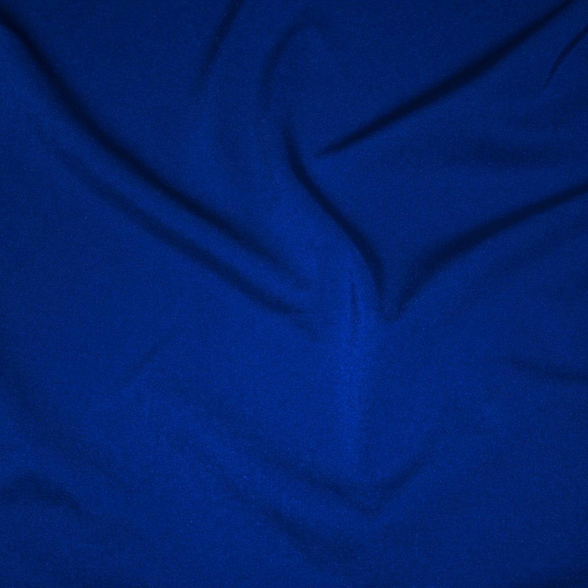 Lycra Bluette 08