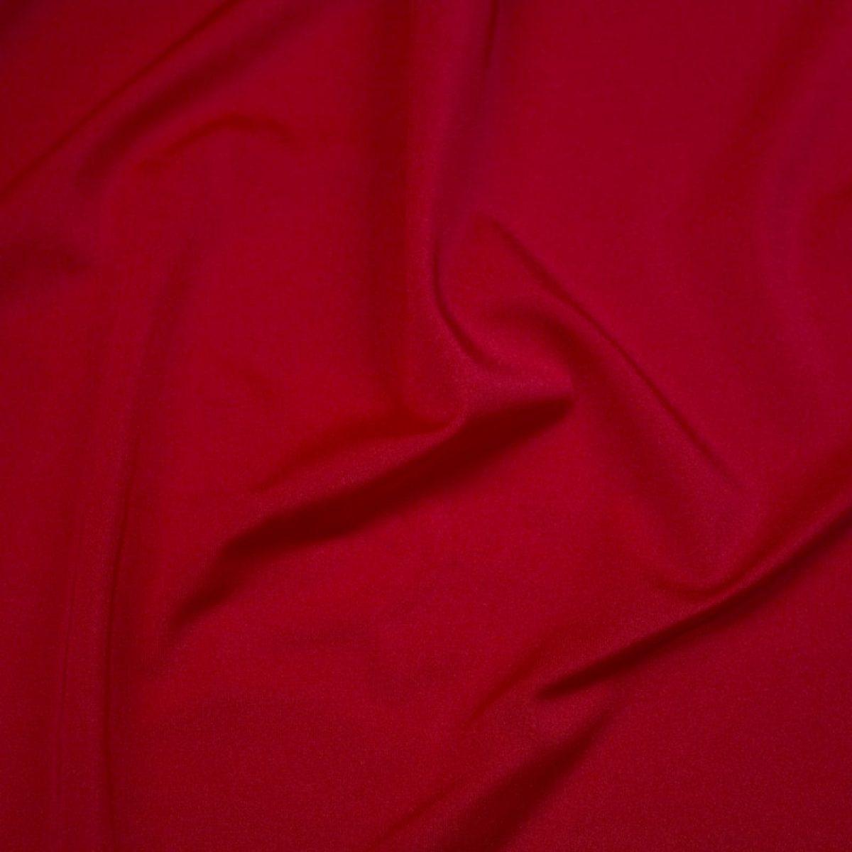 Lycra Rossa 07