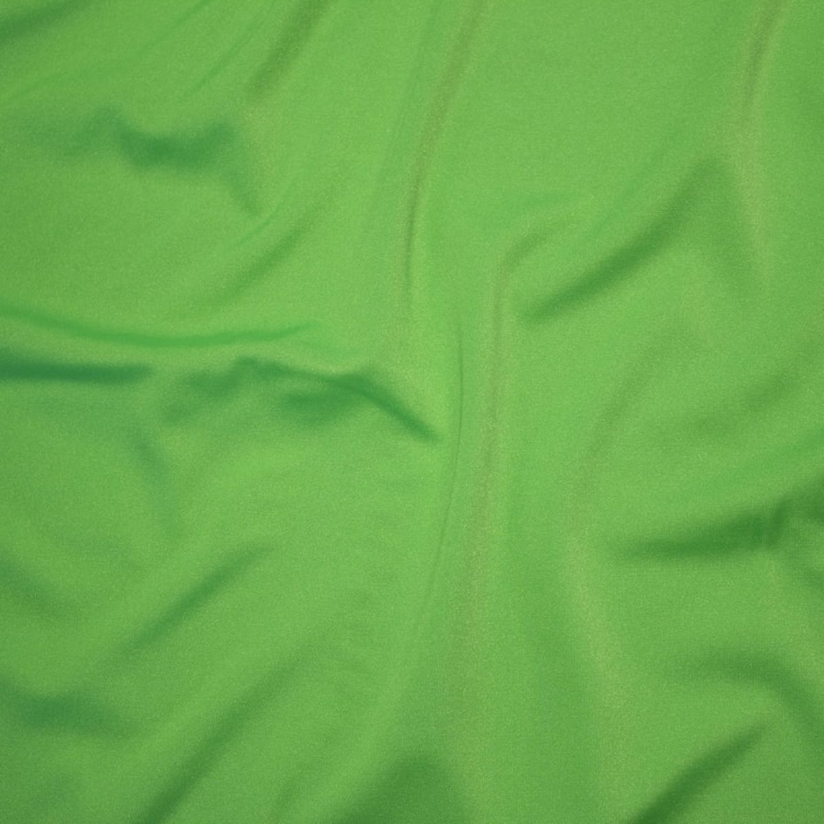 Lycra Verde Fluo 50