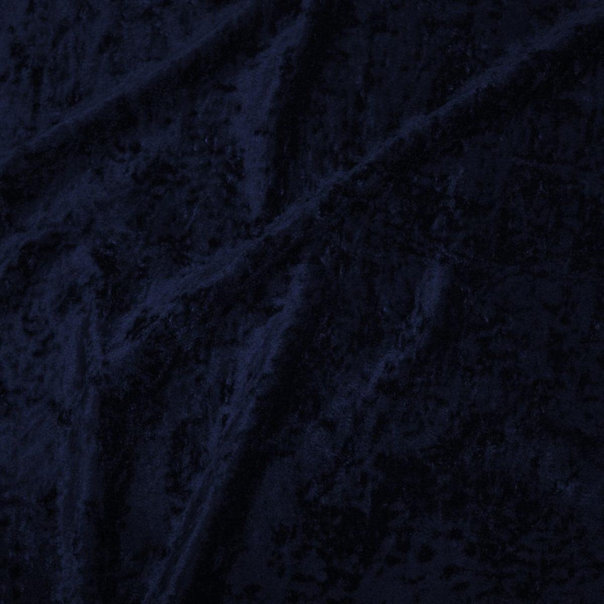 Velluto Blu 402
