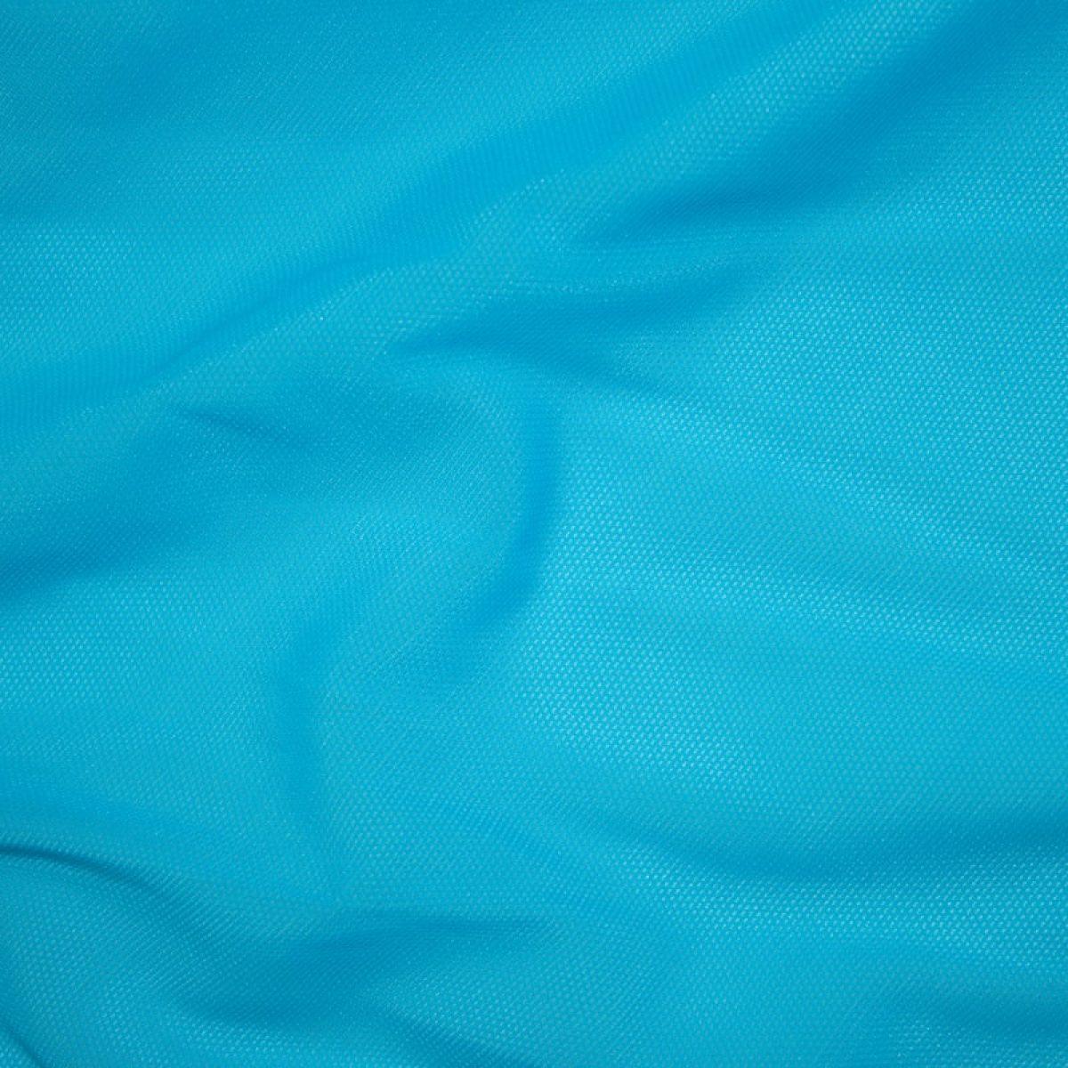 Velo Azzurro 210