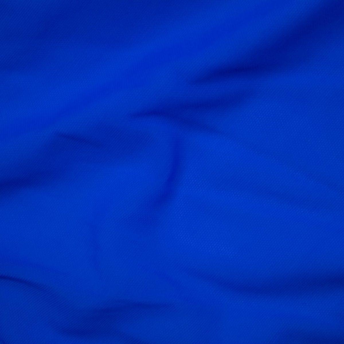 Velo Bluette 208