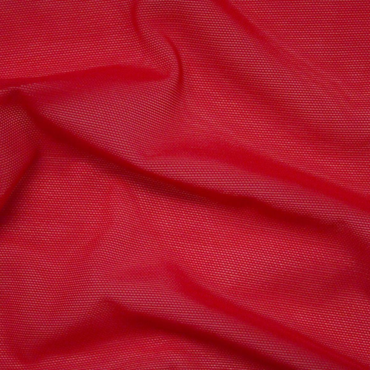 Velo Rosso 207