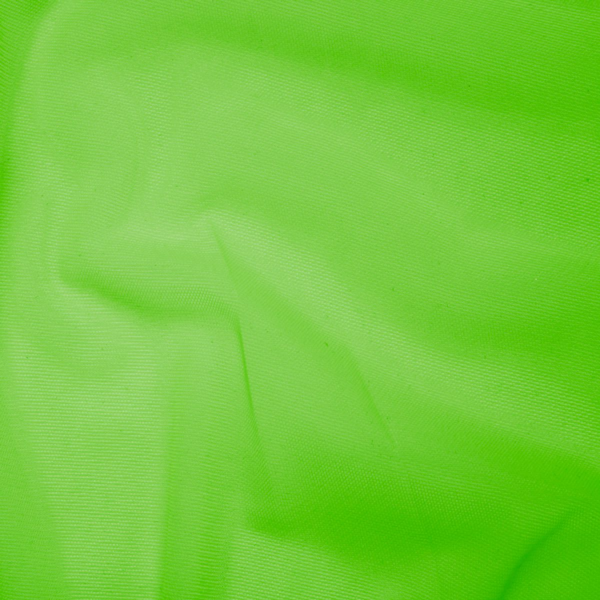 Velo Verde 212