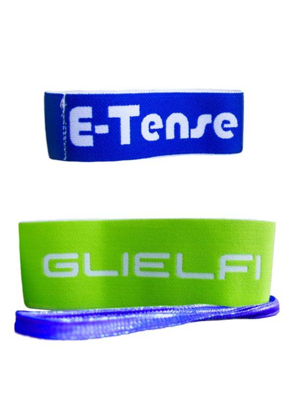 E-tense strong